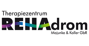 News | Therapiezentrum REHAdrom Majunke & Koller GbR in 74336 Brackenheim
